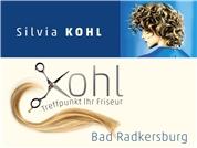 Silvia Kohl - Treffpunkt Ihr Frisör