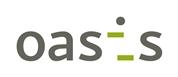 OASIS Unternehmensservice GmbH
