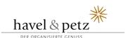 HAVEL & PETZ OG -  Agentur für Veranstaltung & Kommunikation in Sachen Wein & Genuss & Edles
