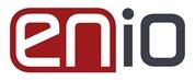 ENIO GmbH -  ENIO GmbH