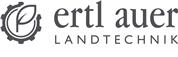 Ertl-Auer GmbH