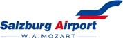 Salzburger Flughafen GmbH - Salzburg Airport W. A. Mozart