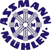 Assmannmühlen Gesellschaft m.b.H.