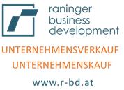 Baumeisterbetrieb zu verkaufen / PN 83197