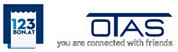 OTAS Computer Software Gesellschaft m.b.H. -  123bon.at