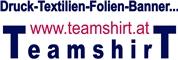 Christian Wöllert - Teamsport, Bekleidung, Textildruck