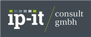 ip-it consult GmbH