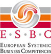 E.S.B.C-European Systemic Business Competences GmbH - Humanise your Business