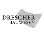 DI Stefan Drescher - Büro für Bauwesen
