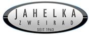 Jahelka Zweirad GmbH & Co KG - Jahelka-Zweirad
