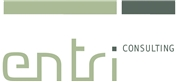 EnTri Consulting GmbH -  EnTri Consulting GmbH - Environmental and Infrastructure Services & Corporate Advisory