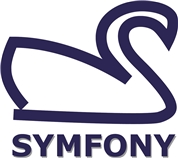 Mag. Dr. Sabine Fischer - SYMFONY Consulting