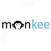 Monkee GmbH