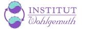 Ing. Christian Alfred Wohlgemuth - INSTITUT  WOHLGEMUTH