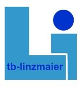 Ing. Klaus Linzmaier - Ing. Linzmaier Klaus <br>Technisches Büro für Elektrotechnik <br>Bahnhofstraße 43 <br>5760 Saalfelden
