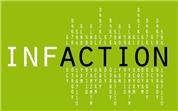 InfAction Consulting GmbH - BI für Handel und Industrie
