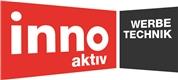 inno aktiv GmbH