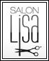 Elisabeth Janauer - Salon Lisa