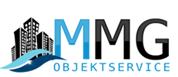 MMG-Objektservice Ges.m.b.H.