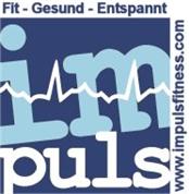 Werner Anton Zellner - Impuls Fitness