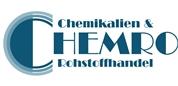 CHEMRO Handelsgesellschaft mbH