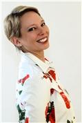 Eva Fehrer - Networkmarketing mit steirischen Erfolgsprodukten