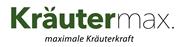 Kräuter Max e.U. Christoph Zauner - Kräuter Max e. U.  Christoph Zauner