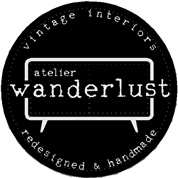 Jelena Šivšić -  Atelier Wanderlust