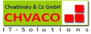 Chvatlinsky & Co GmbH -  Chvaco IT-Solutions