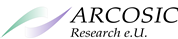 ARCOSIC Research e.U. - ARCOSIC Research e.U.