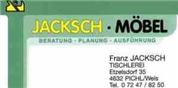 Franz Jacksch