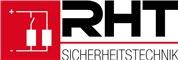 RHT Sicherheitstechnik e.U. - EUR ING, Ing. Reinhard HOFER