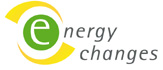 Energy Changes Projektentwicklung GmbH