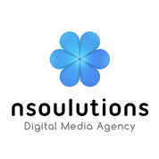 nsoulutions e.U. -    NSoulutions - Digital Media Agency