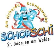 Schorschi - Schorschi St. Georgen am Walde