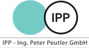 IPP - Ing. Peter Peutler GmbH