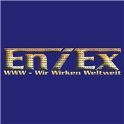 ENiEX e.U. - Softwareentwicklung und Webdesign