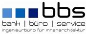 Ing. Christoph Maurer - BANK - BÜRO - SERVICE   BBS