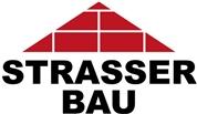 Mathias Strasser - STRASSER BAU