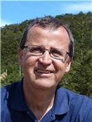 Mag. Nikolaos Chatzioannidis