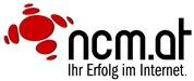 ncm-net communication management GmbH - ncm - net communication management GmbH