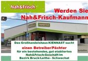 Betreiber/Pächter für Bezirk Bruck/Leitha - Schwechat