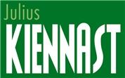 Julius Kiennast Lebensmittelgroßhandels G.m.b.H. - Julius Kiennast