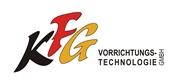 KFG Vorrichtungstechnologie GmbH
