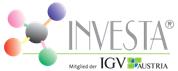 INVESTA Versicherungsmakler KG