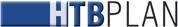 HTB-Plan Haustechnik Planungs GmbH - HTB-Plan