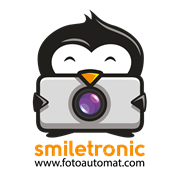 smilebox GmbH -  Smiletronic