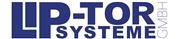 LIP Torsysteme GmbH
