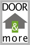 DOOR & more GmbH - Handel mit Bauelementen (Stahl, Holz) und Toren, Regalsystemen