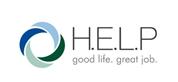 H.E.L.P. Business Coaching e.U.